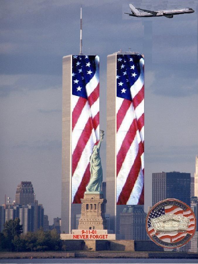 125219-Twin-Towers