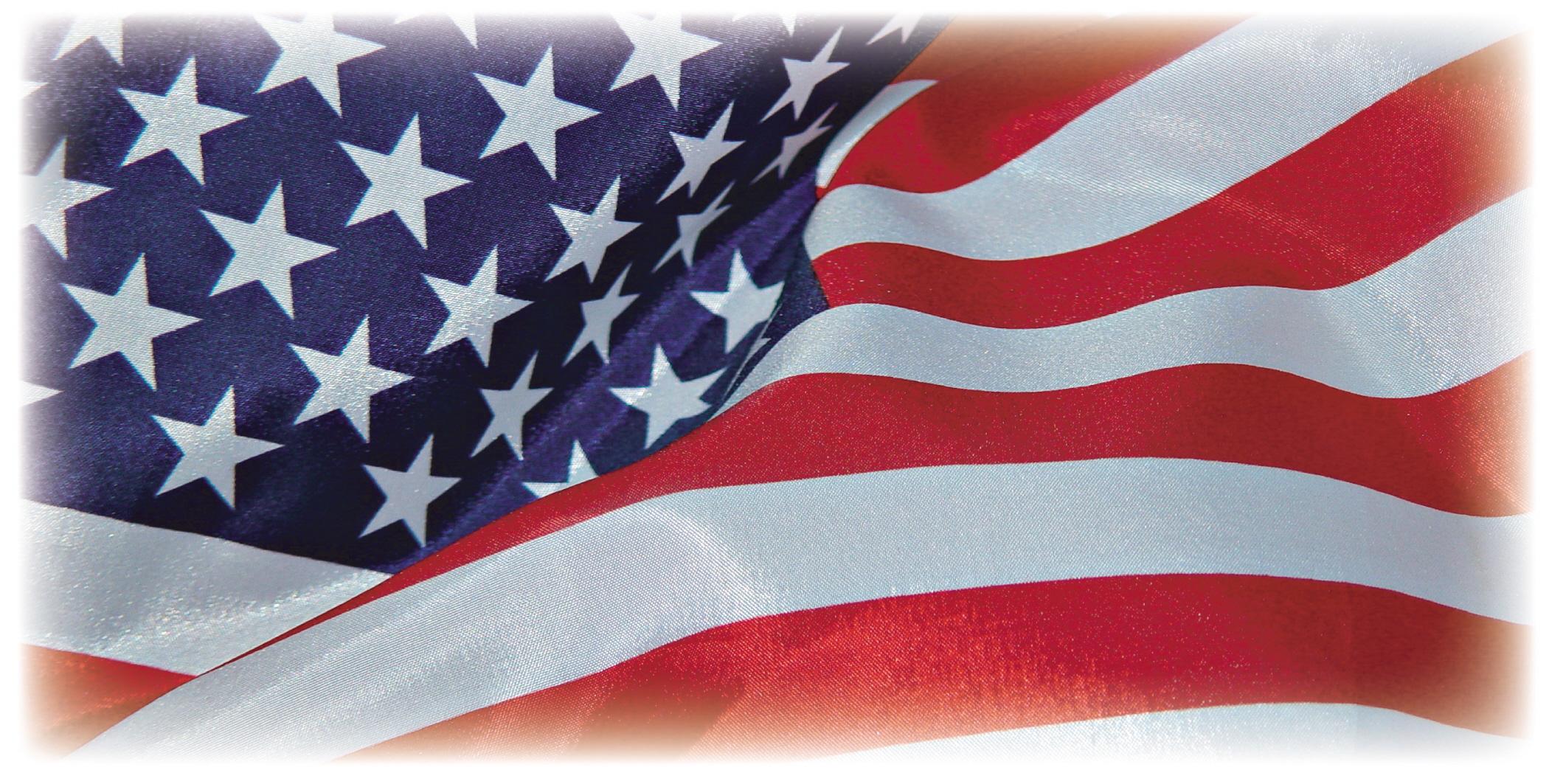 Patriotic_Flag