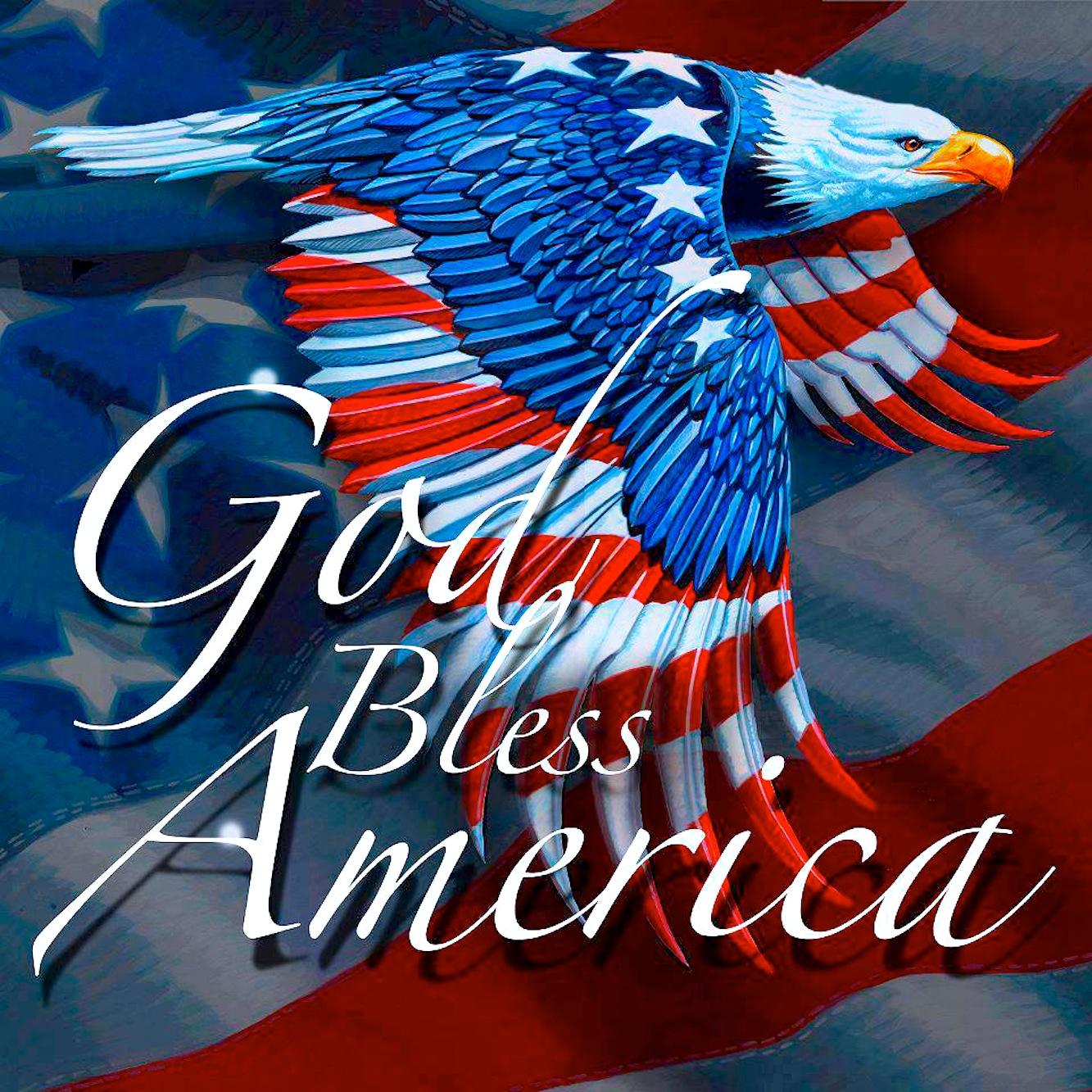 USA-united-states-of-america-33748624-1333-1333