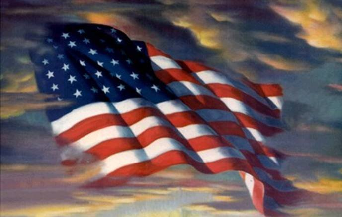 america-the-beautiful-2