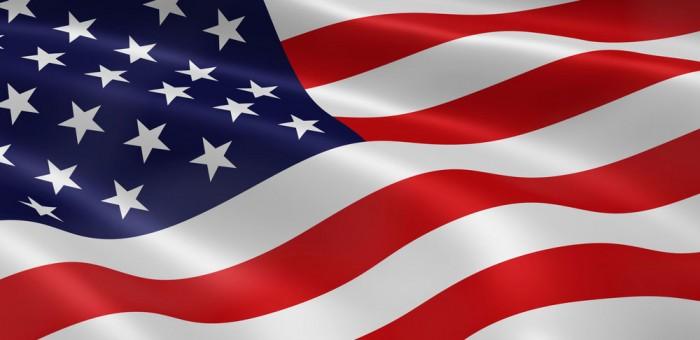 americanflag-700x340