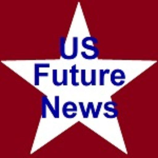 cropped-US-Future-News-logo2.jpg