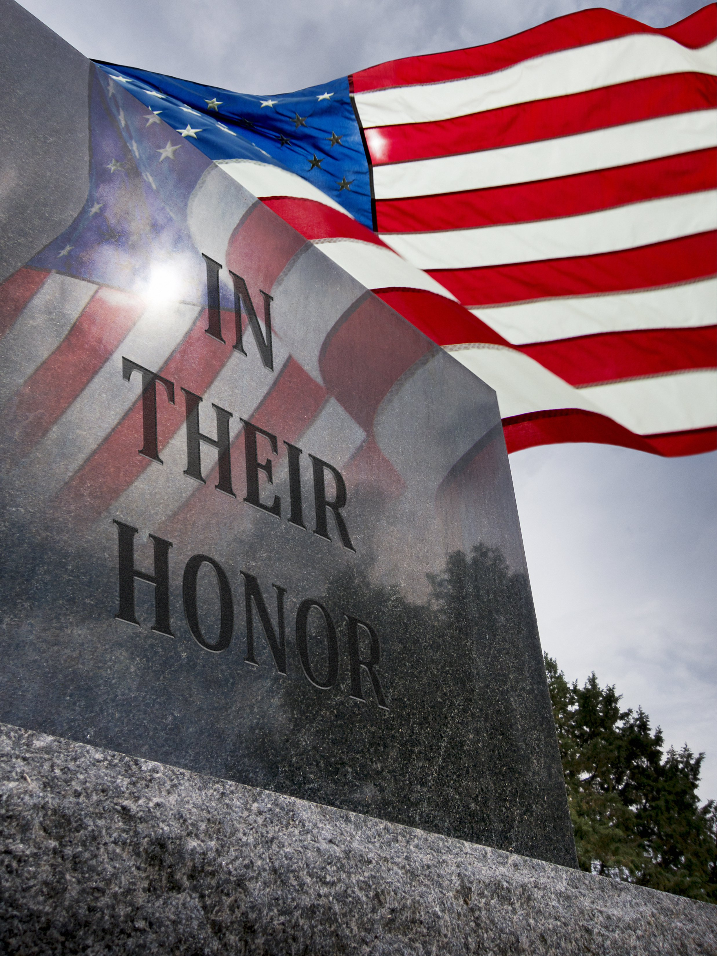 flag-memorial-day-2