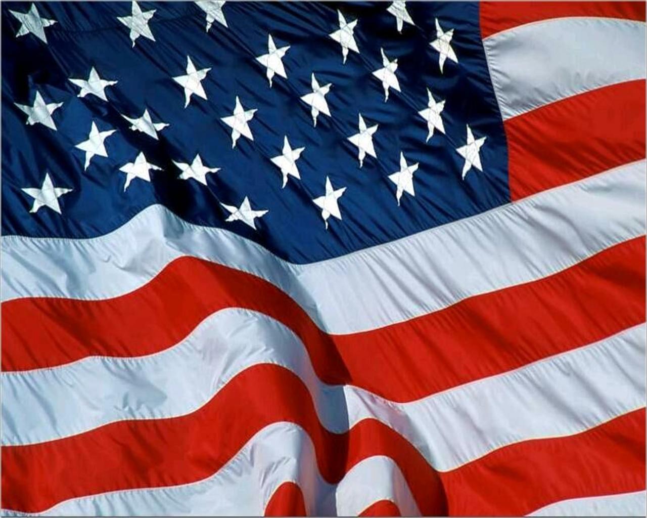 flag_1280x1024