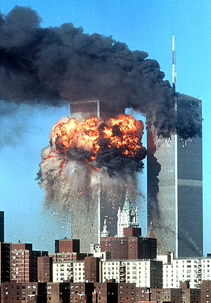 september-11-iconic-300x431