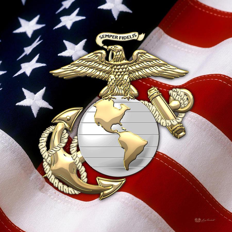 us-marine-corps-usmc-eagle-globe-and-anchor-over-american-flag-serge-averbukh