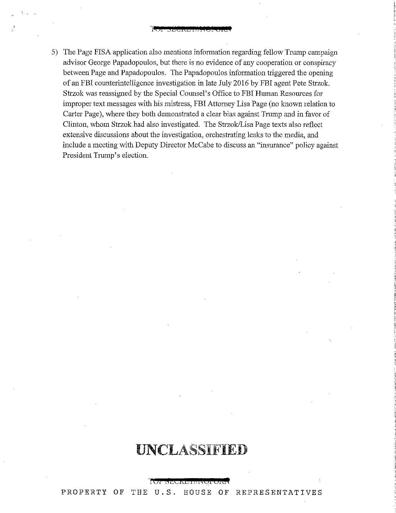 370599093-FISA-memo-Full-text-2-page-006