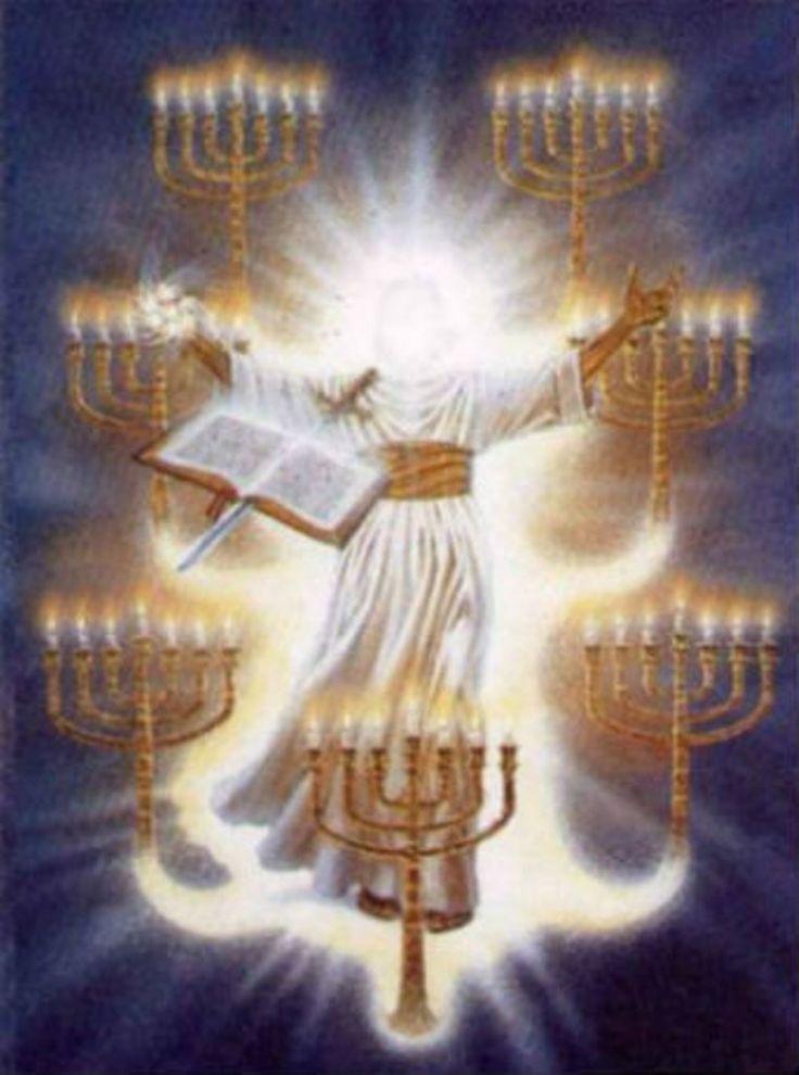1c4a53cd797acc1da8244cb48229543b--the-spirit-holy-spirit
