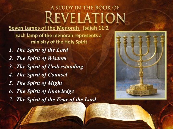 238a2ee22700eebe6d1f636b1af40522--prophet-isaiah-the-prophet