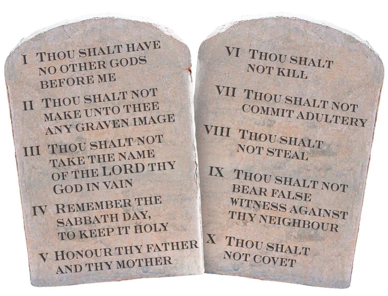 Ten-Commandments-1500w-56b36bca5f9b58def9c99bcb