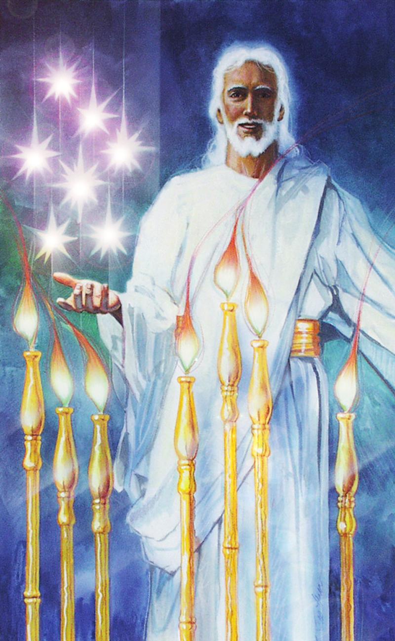 jesus-christ-of-revelation