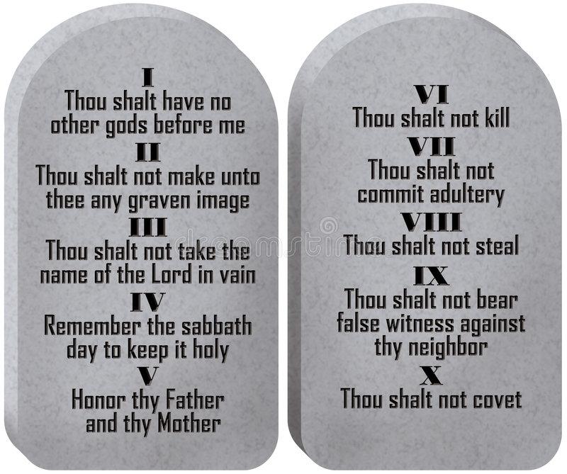 ten-commandments-tablets-5548826