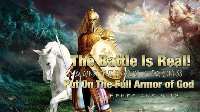 the_battle_is_real_-_ep-_6_verse_13