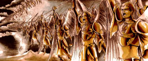 yes-its-that-easy-army-of-god