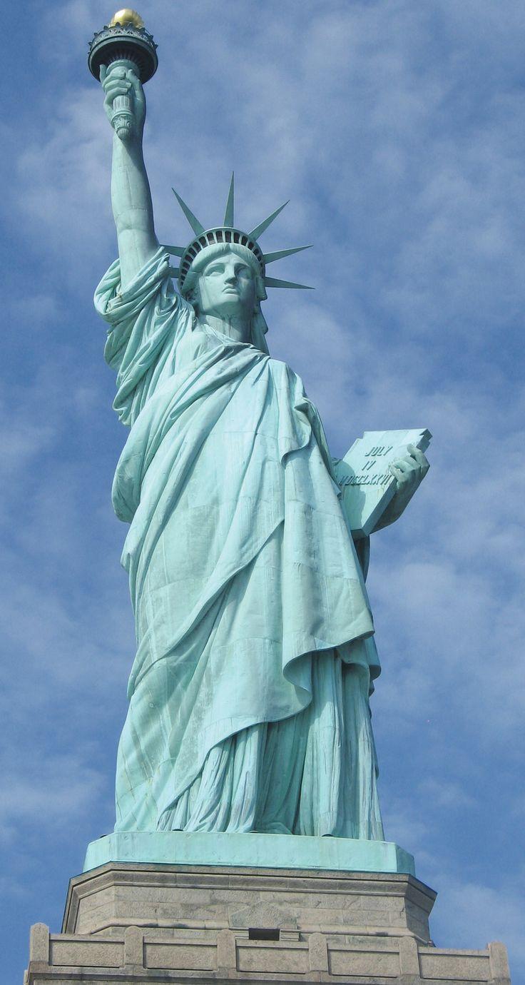 ca0546e4e6ab6eac4ed9467dc84b3070--new-york-trip-in-new-york