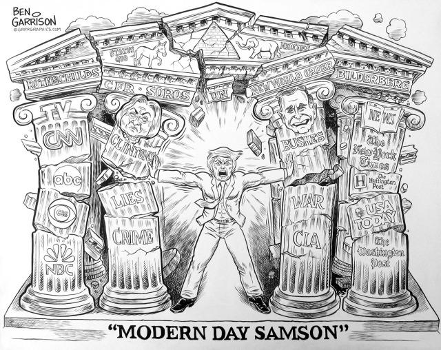 modern-samson-original
